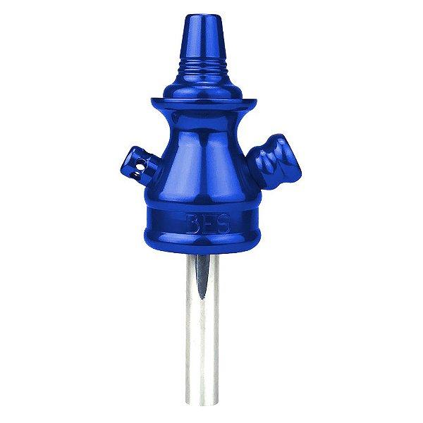 Stem Narguile Gods Of Hookah BES V1 - Azul