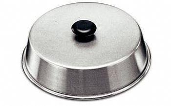 Abafador de beiruth alumínio / Ø 21cm