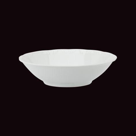 Saladeira pomerode