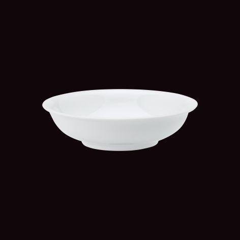 Saladeira brasília