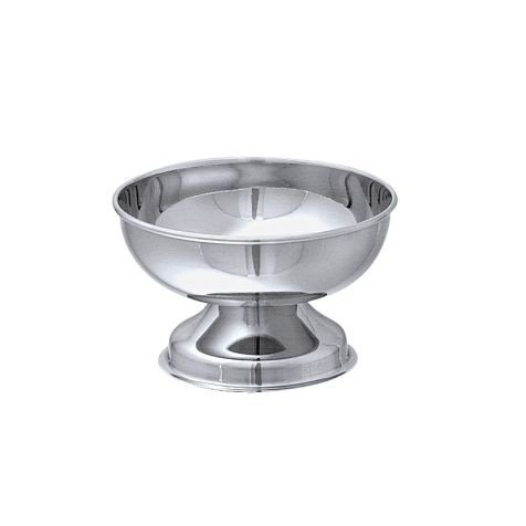 Taça sobremesa / Ø 9,5 x 5,5cm