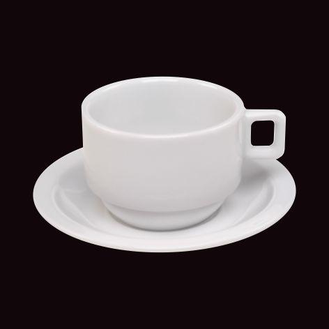 Xícaras Protel para café e chá