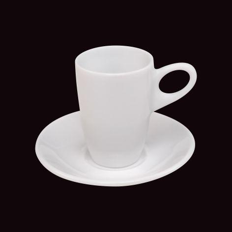 Xícara alta para café /75ml