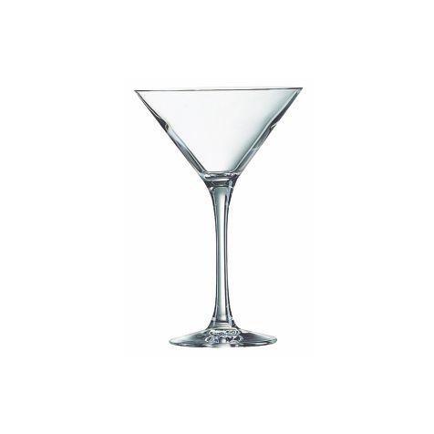 Taça cocktail Cabernet / Ø9,5cm / h17,2cm / 210ml
