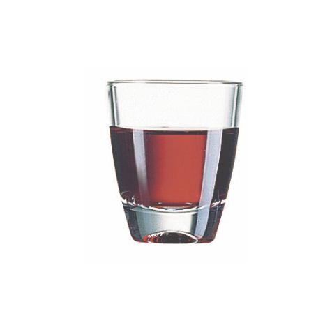 Copo gin /  Ø45cm / h5,3cm / 50ml