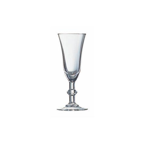 Taça Vigne / 25ml / h11cm / Ø 4,7cm