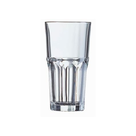 Copo long drink Granity / Ø7,5cm / h14cm / 310ml