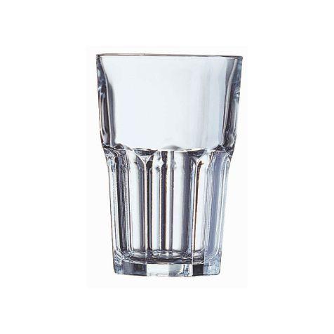 Long drink / Ø8,5cm / h12,2cm / 350ml