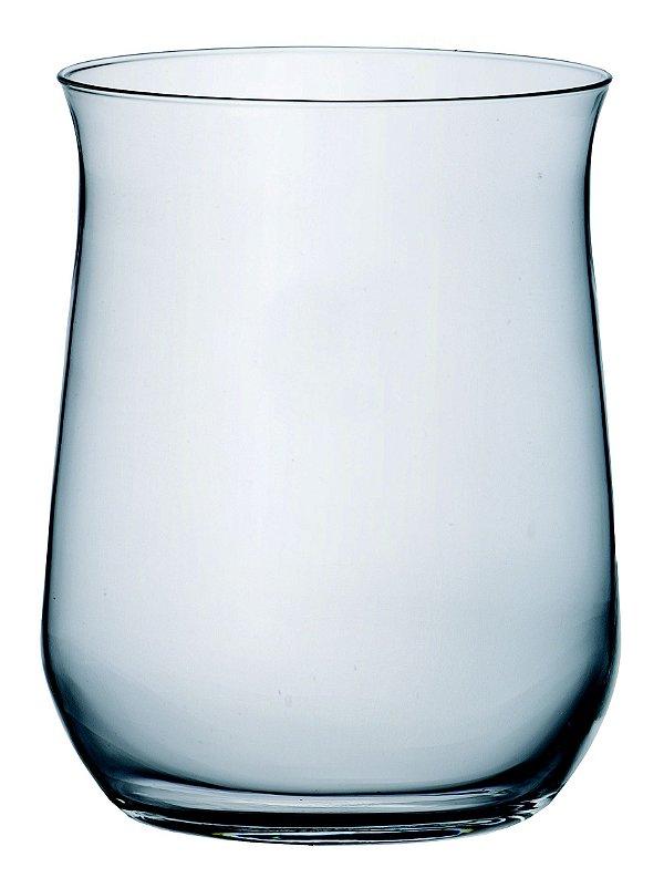 Premium copo água /Ø 8,3cm /h 10,5cm /400ml