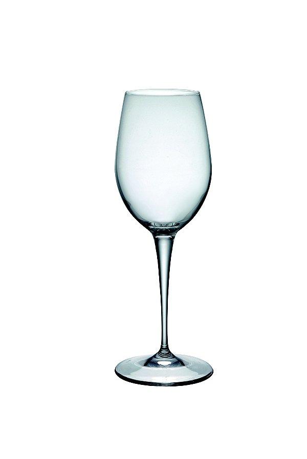 Premium Taça de Vinho / Ø 8 x h 23cm / 330ml