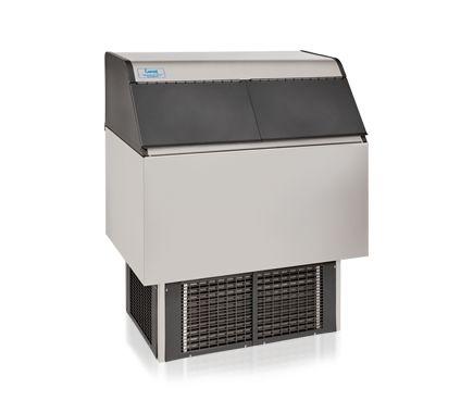 Maquina de Gelo EGC 150A  150Kg 220V