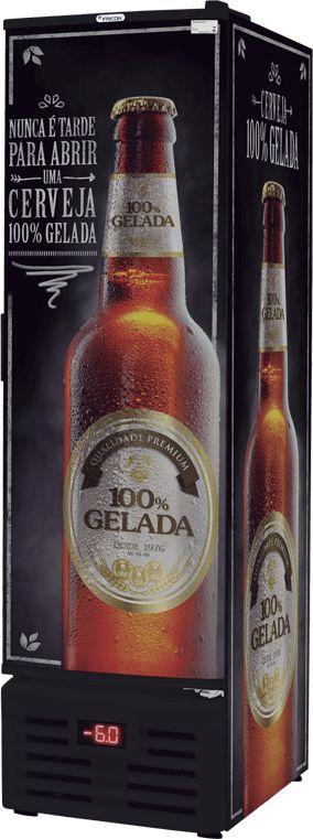 Cervejeiras / 284L