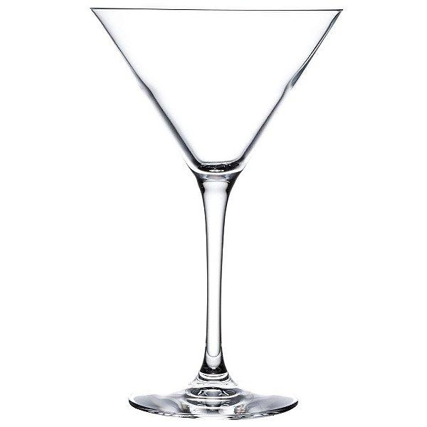 Taça Martini Cabernet / 300ml