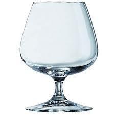 Taça Cognac Degustation /410ml