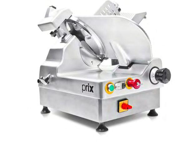 Fatiador de frio Prix 9300G comfort