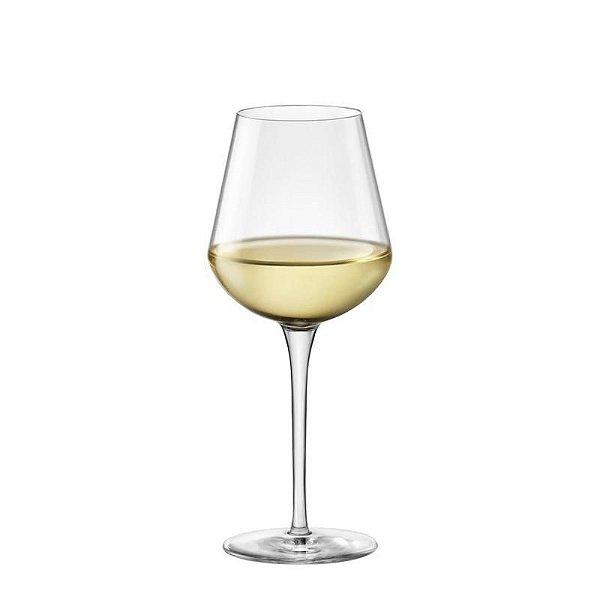 Inalto Uno taça de vinho branco /Ø 89mm x h 207mm / 380ml