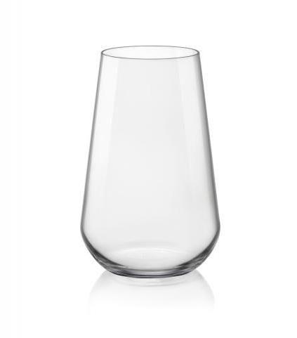Inalto Uno copo Long Drink / Ø 8,15 x h12,6cm / 415ml