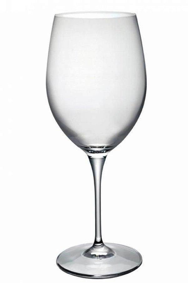 Premium taça de vinho  /Ø 98mm x h 240mm /600ml