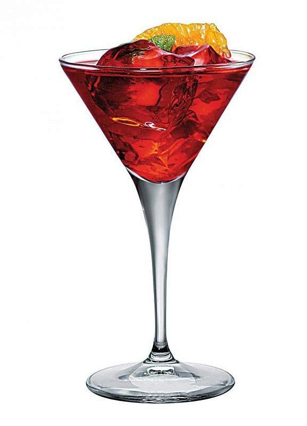 Ypsilon Taça Cocktail Dry