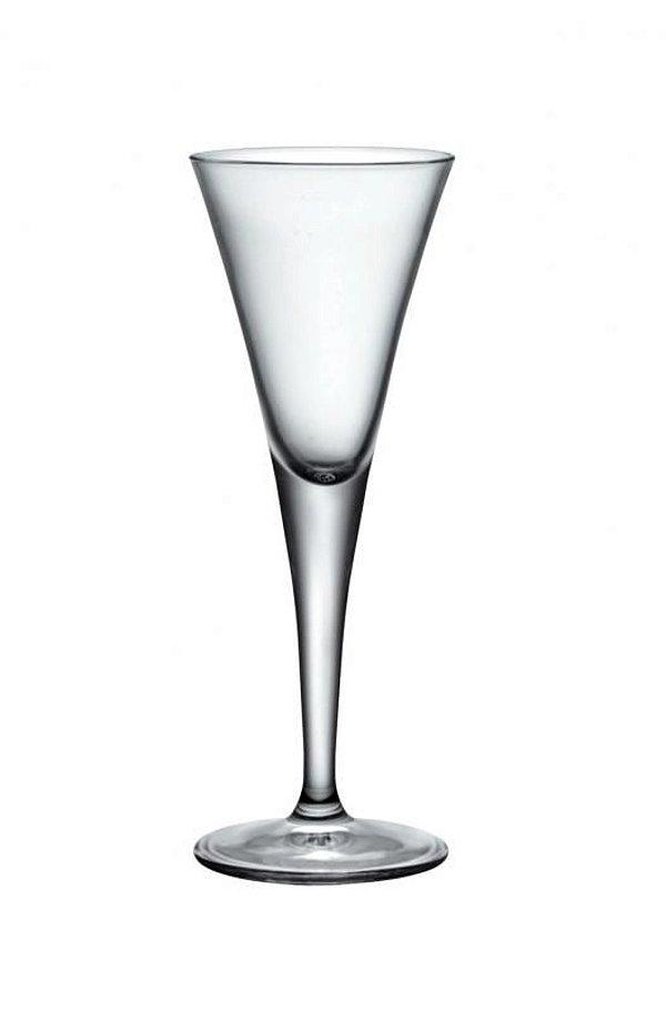 Cocktail Taça Schnaps Fiore /Ø 56 x h145mm /55ml