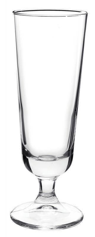 Cocktail Copo Alto Jazz /Ø 7,1cm x h20cm /330ml