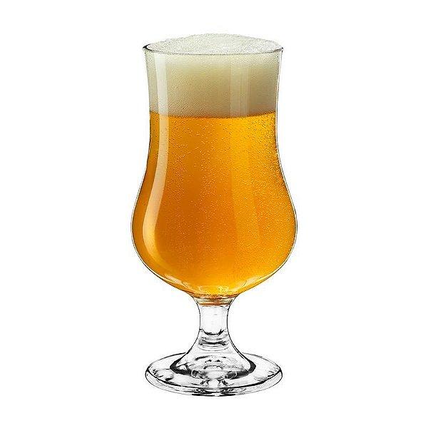 Beer Club Taça Ale /Ø 8,65 x h17,4cm /420ml