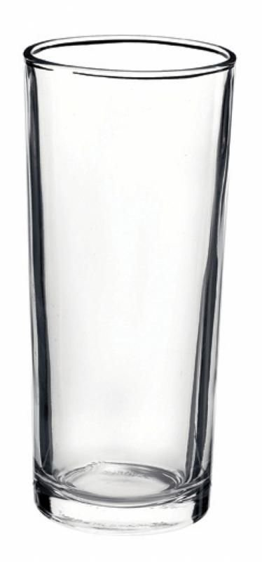 Copo Long Drink /Ø 6,3 x h 16,2cm /300ml