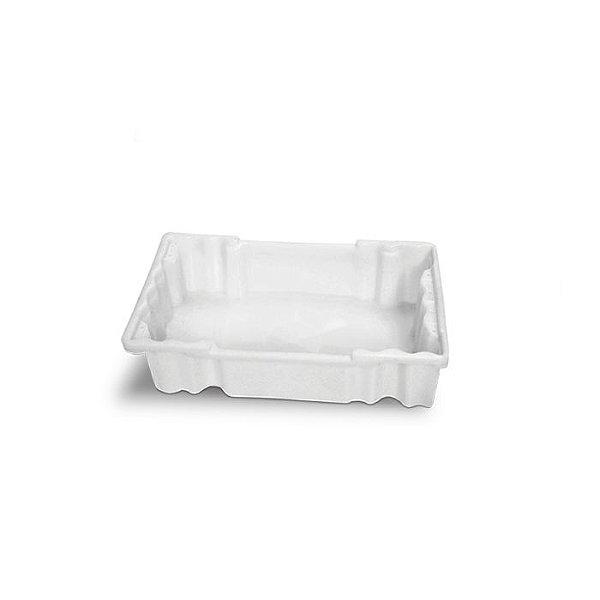 Caixa para pescado Niterói / 18 x 44,5 x 78,5cm / 41L