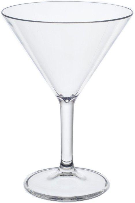 Taça martini / 320ml