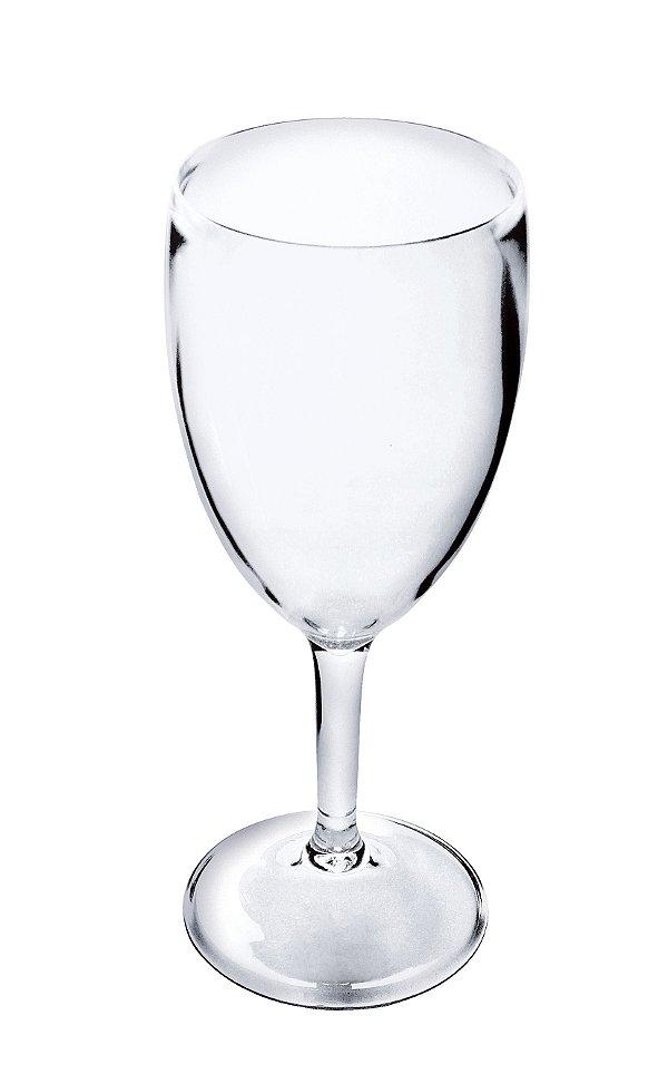 Taça vinho / 400ml