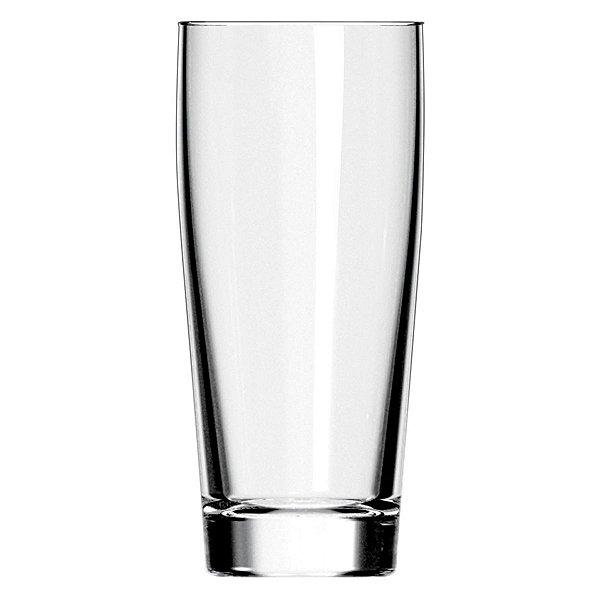 Copo para cerveja Willybecher