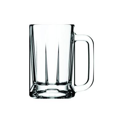 Caneca para cerveja Oktober / 355ml