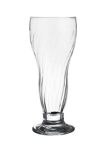 Taça milk shake Clube / 360ml