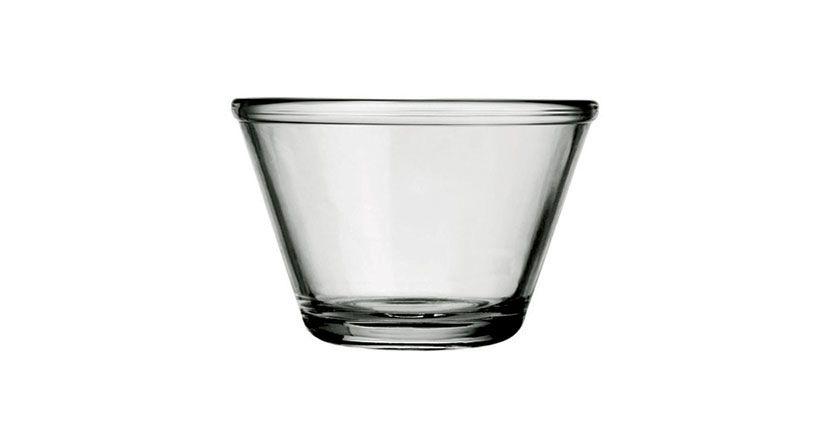 Taça multiuso Poli / 170ml