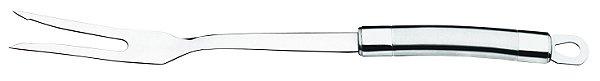 Garfo trinchante / 35,1 x 20,9 x 2,9cm