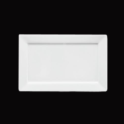 Prato sobremesa Plateau /24,5 x 16cm