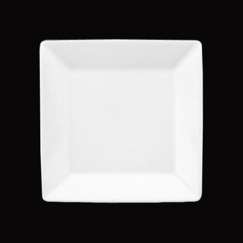 Prato sobremesa Quartier /20cm