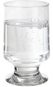 copo Stylo água / 300ml /h 112mm /ø 68mm