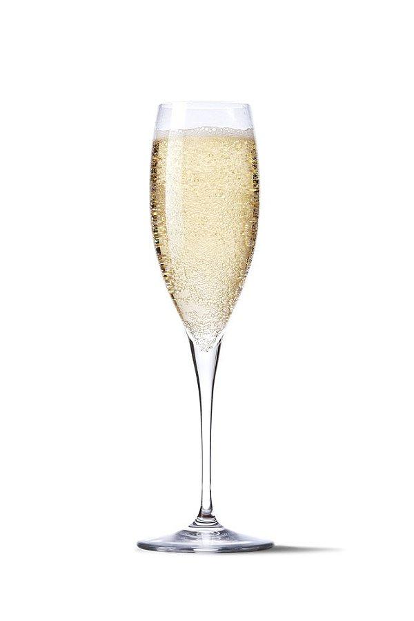 taça Selection champagne /200ml /h 220 x ø 67mm