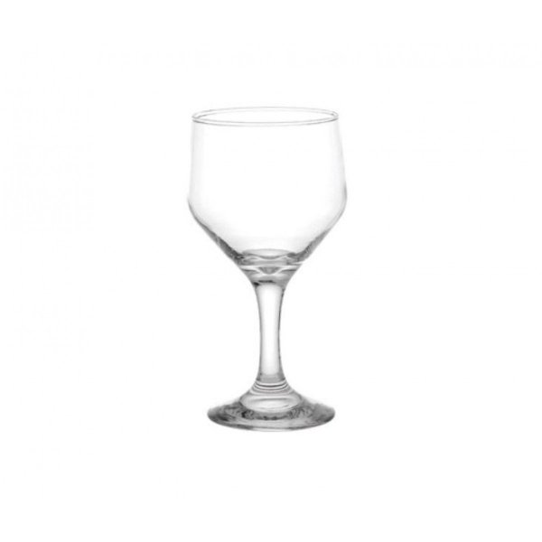 taça Bistrô vinho /260ml /h 153 x ø 77mm