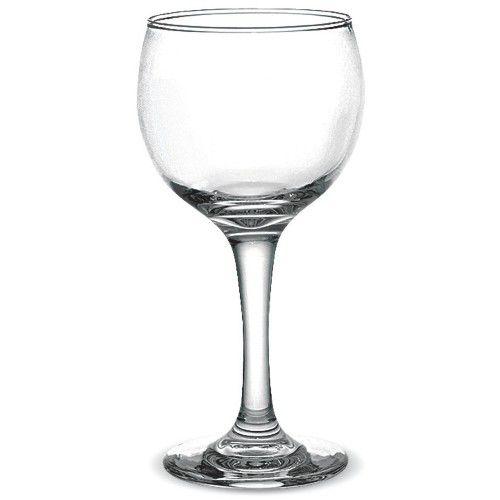 taça Première vinho branco / 255ml /h 165 x ø 81mm