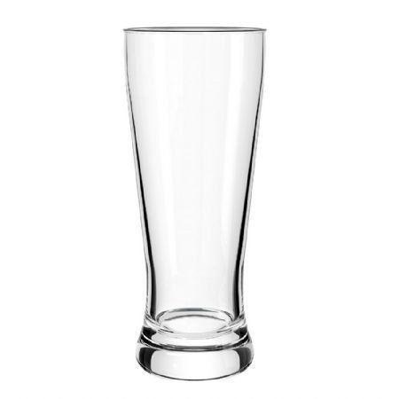 Pilsener Cerveja / 300ml /h 161 x ø 66mm