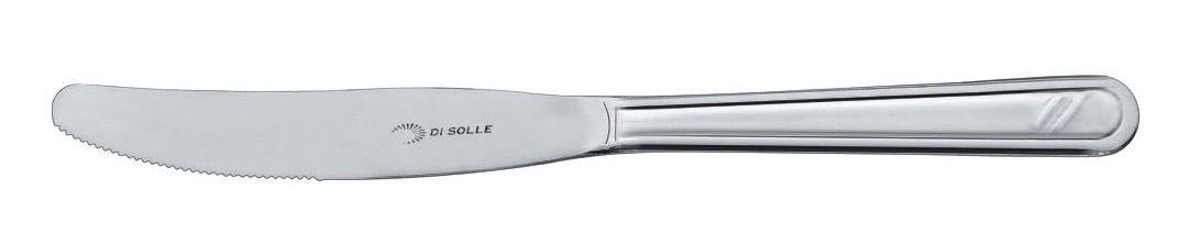faca Clean sobremesa /189mm