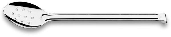 colher Prática perfurada pro /343mm