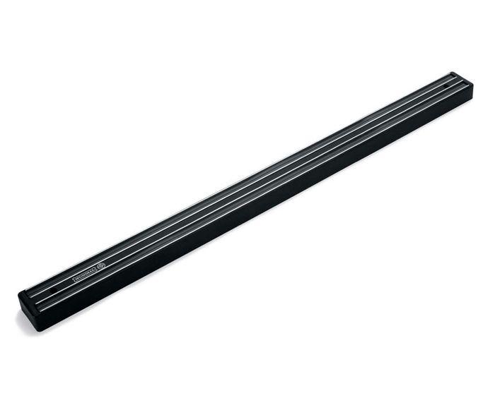 "barra magnética 24"" /610mm"