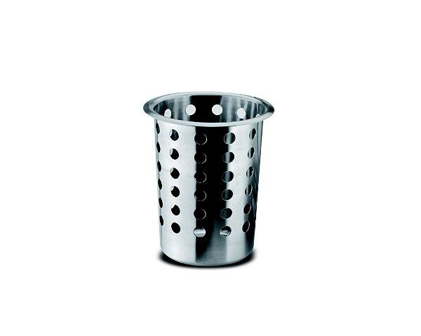 nicho para porta talheres /Ø 98mm