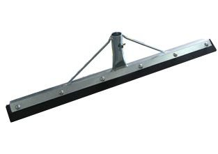 Rodo metal /45cm /cabo 1,5m