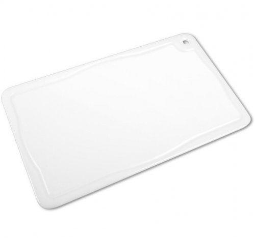 Placa altileno branco /15x500x500mm