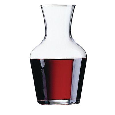 jarra A vin / 1 L