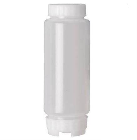 Bisnaga para molhos e caldas Fifo / 710ml